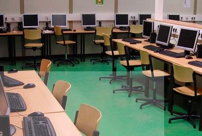 Thin Clients und Kompaktcomputer an Schulen