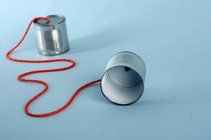 ProdIKT: Material- und Energieverbrauch in Rechenzentren