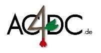 Logo_AC4DC_202x106