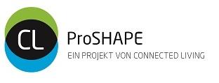 Logo_ProSHAPE_312x119