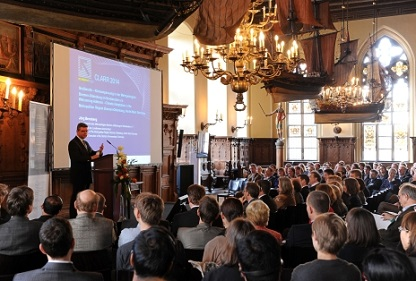 Abschlusskonferenz nordwest2050