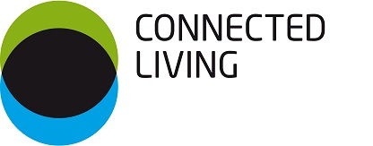 Connected_Living_Logo_300dpi_416x163_zweispaltig