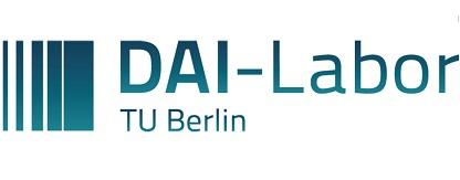 DAI-Labor_Logo-416x163_zweispaltig