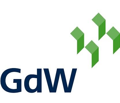 GdW_logo_416x357_einspaltig