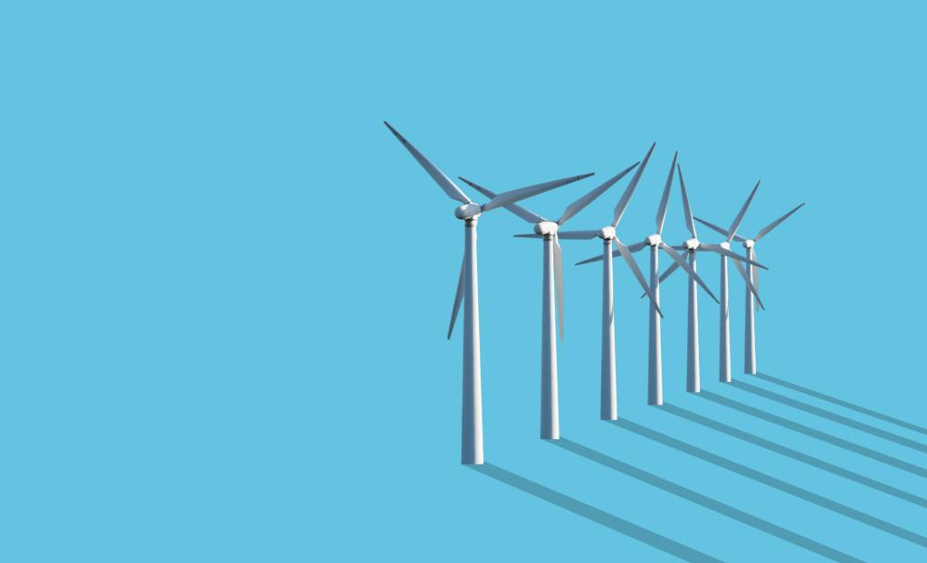 Nachhaltigkeitsinnovation