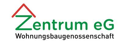 Zentrum_eG_logo_416x163_zweispaltig