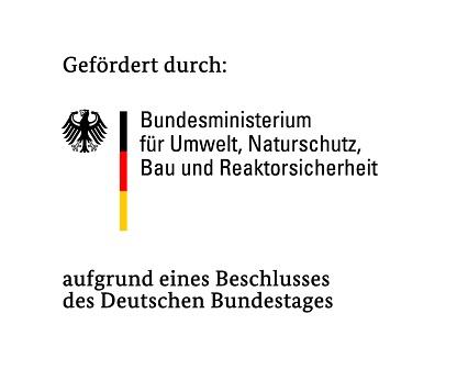 bmub_logo_gefoerdert_durch_416x357_einspaltig