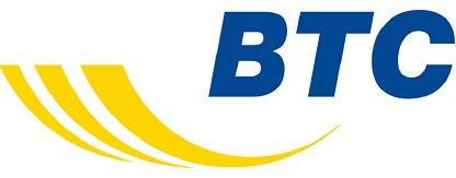 Btc Bremen