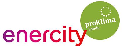 enercity – Die Energie-Marke der Stadtwerke Hannove