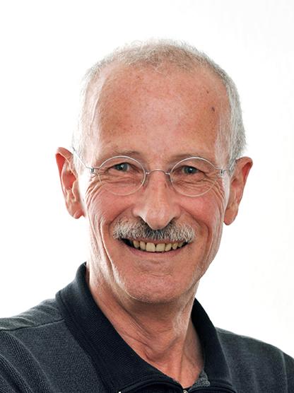 Willy Bierter