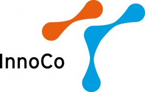 InnoCo_logo