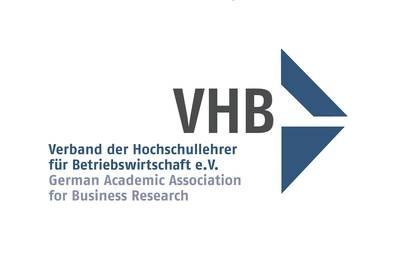 logo Wissenschaftliche Kommission Technologie, Innovation und Entrepreneurship (WK TIE)
