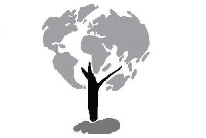logo Wissenschaftliche Kommission Nachhaltigkeitsmanagement (WK NAMA)