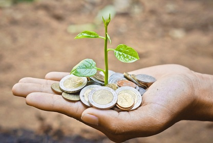 Lehrformat Impact Investing
