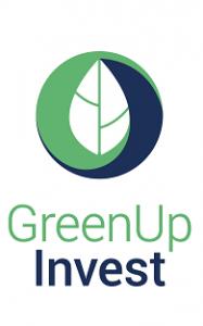 StartUp4Climate_Logo_Positiv_rgb