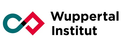 Logo Wupptertal Institut