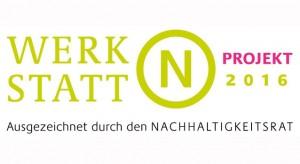 RNE_Werkstatt N_projekt16_slider_638x350