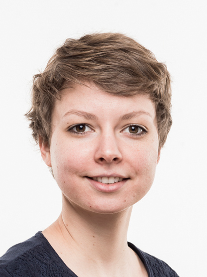 Charlotte Baunach