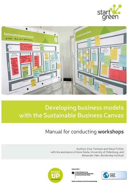workshopkonzept-cover