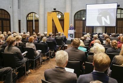 BMBF Symposium