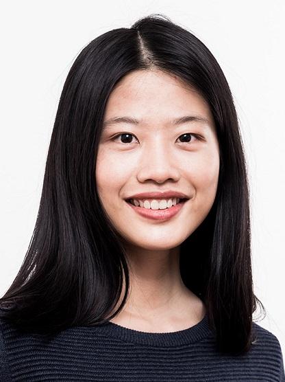 Minying Feng