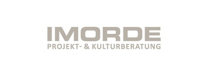 Imorde dialogorientierte Stadtentwicklung