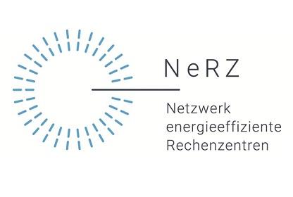 Netzwerk energieeffiziente Rechenzentren (NeRZ)