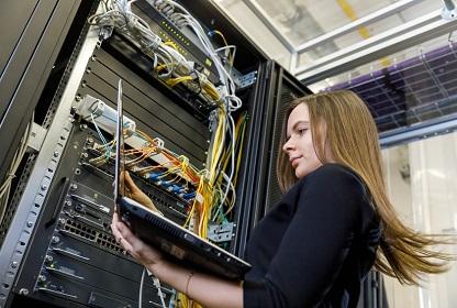 digitale infrastrukturen