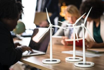 Umwelt-Innovationspolitik