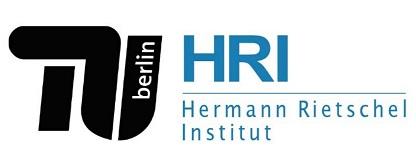 Hermann-Rietschel-Institut