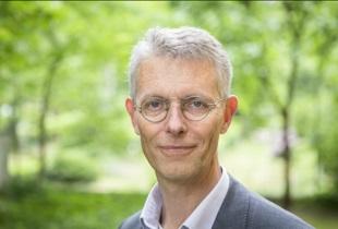 Laurenz Hermann Fachforum Vernetztes Zuhause