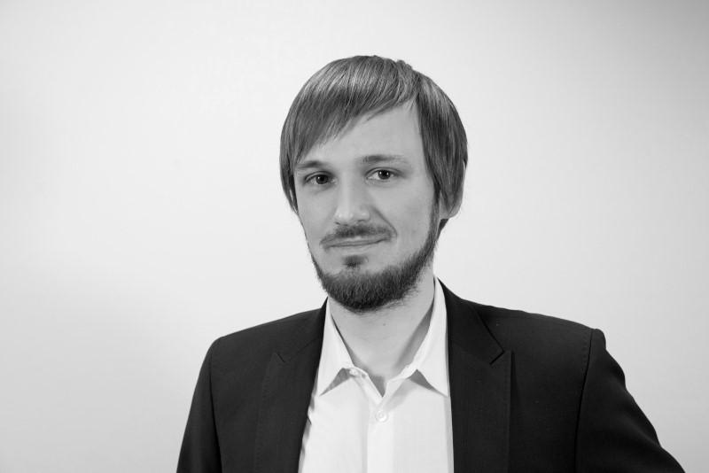 Dr. Thomas Niebel Fachforum Industrie 4.0