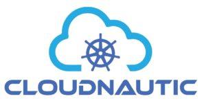 Start-up Dialog Cloudnauic