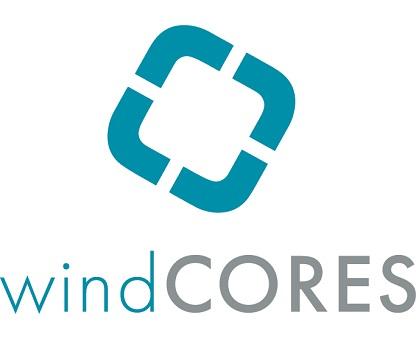 windCORES