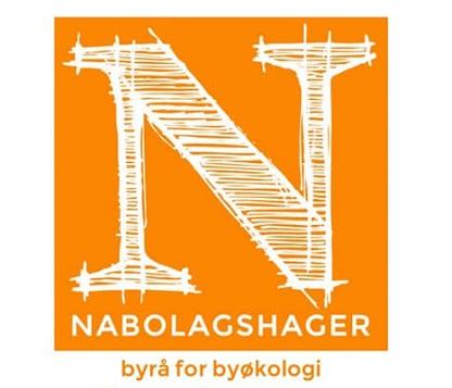 Logo Nabolagshager