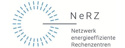 Logo NeRZ