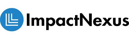 ImpactNexus